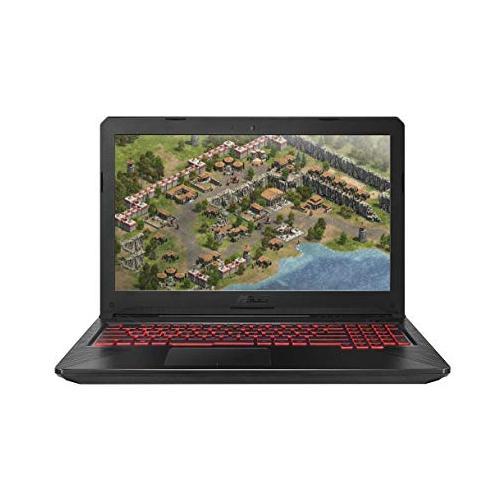 Asus FX504GM E4112T Laptop price in hyderabad, telangana, nellore, vizag, bangalore