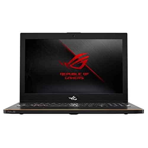 Asus GM501GM EI005T Laptop price in hyderabad, telangana, nellore, vizag, bangalore