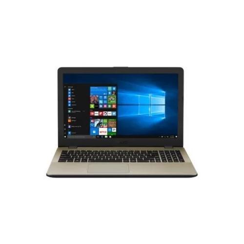 Asus GX501GI-EI004T Laptop price in hyderabad, telangana, nellore, vizag, bangalore