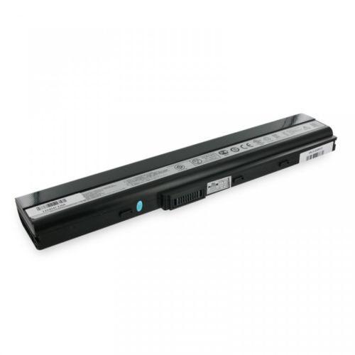 Asus K53 laptop battery  price in hyderabad, telangana, nellore, vizag, bangalore