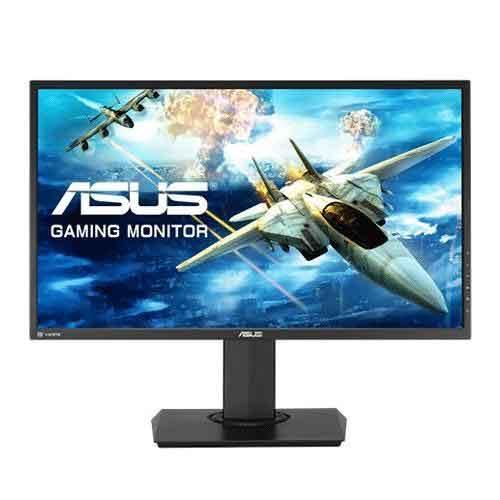 Asus MG24UQ 24-inch IPS Ultra HD Monitor price in hyderabad, telangana, nellore, vizag, bangalore
