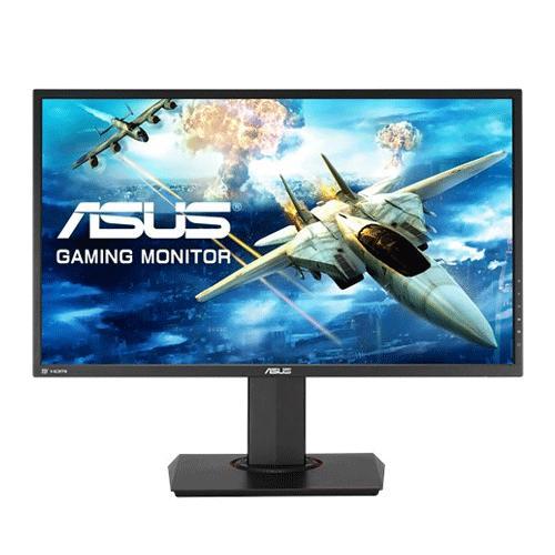 Asus MG278Q 27 inch LCD Monitor price in hyderabad, telangana, nellore, vizag, bangalore
