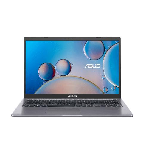 Asus P1411CJA EK526 Laptop price in hyderabad, telangana, nellore, vizag, bangalore