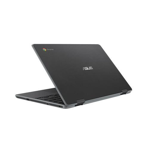 Asus P1440FA FQ1706 Laptop price in hyderabad, telangana, nellore, vizag, bangalore