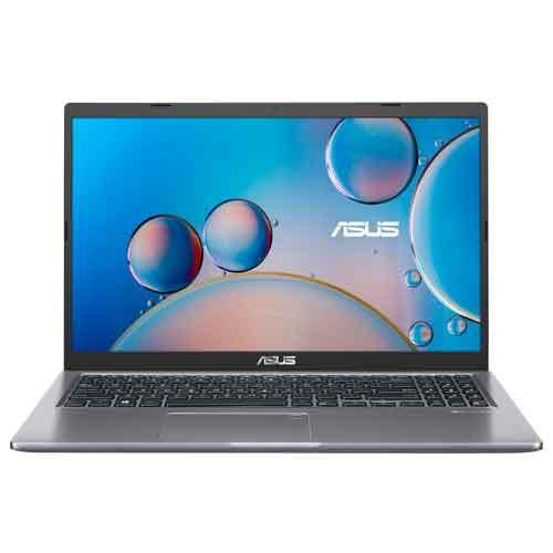 Asus P1511CEA BR515 Laptop price in hyderabad, telangana, nellore, vizag, bangalore