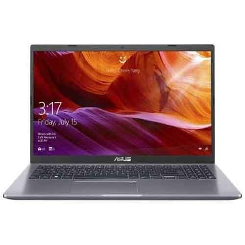 Asus P1511CJA EJ872 Laptop price in hyderabad, telangana, nellore, vizag, bangalore
