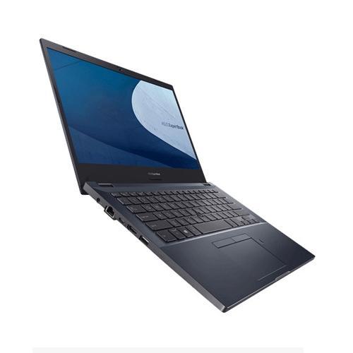 Asus P1511CJA EJ874 Laptop price in hyderabad, telangana, nellore, vizag, bangalore