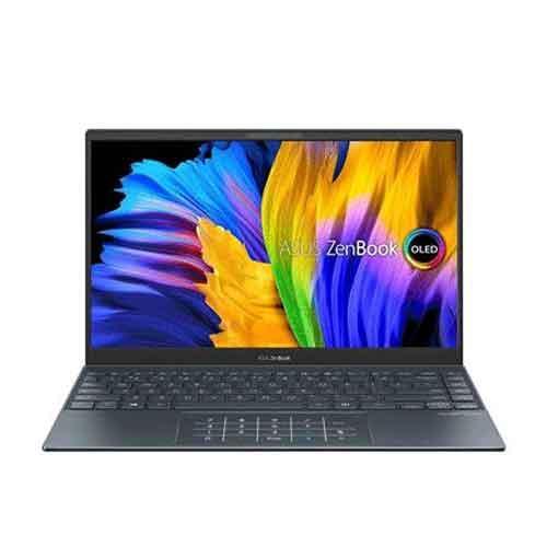 Asus P4103FA EB501 Laptop price in hyderabad, telangana, nellore, vizag, bangalore