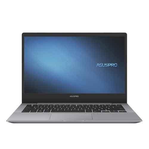 Asus P5440FA BM0581R Laptop price in hyderabad, telangana, nellore, vizag, bangalore