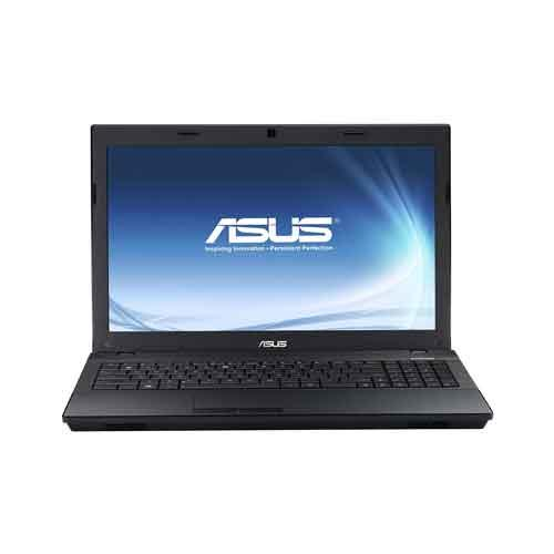 Asus PRO Essential P53E Notebook price in hyderabad, telangana, nellore, vizag, bangalore