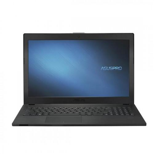 Asus PRO P2420LA Notebook price in hyderabad, telangana, nellore, vizag, bangalore