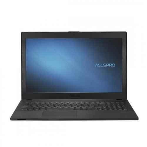 Asus PRO P2430UA Notebook price in hyderabad, telangana, nellore, vizag, bangalore