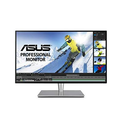 ASUS ProArt 27inch Screen LED Monitor price in hyderabad, telangana, nellore, vizag, bangalore