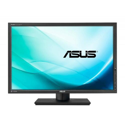 Asus ProArt PA248Q Professional Monitor price in hyderabad, telangana, nellore, vizag, bangalore