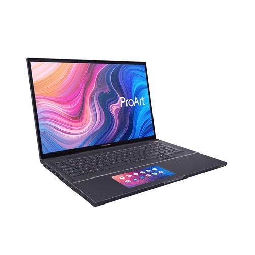 Asus ProArt StudioBook One W590G6T price in hyderabad, telangana, nellore, vizag, bangalore