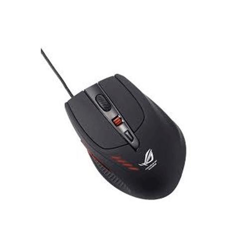 Asus ROG GX950 Gaming mouse price in hyderabad, telangana, nellore, vizag, bangalore