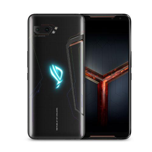 Asus ROG Phone II price in hyderabad, telangana, nellore, vizag, bangalore