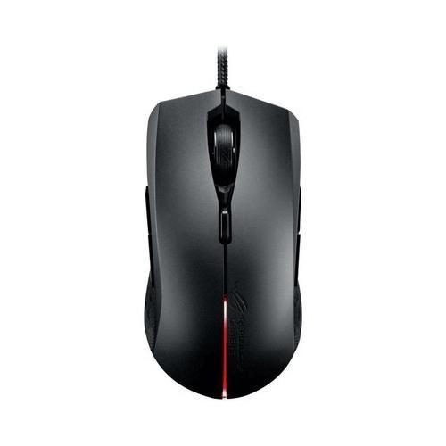 Asus ROG Strix Evolve Mouse price in hyderabad, telangana, nellore, vizag, bangalore