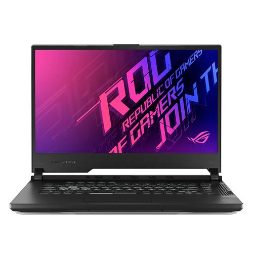 Asus ROG Strix G G731GT H7180T Gaming Laptop price in hyderabad, telangana, nellore, vizag, bangalore