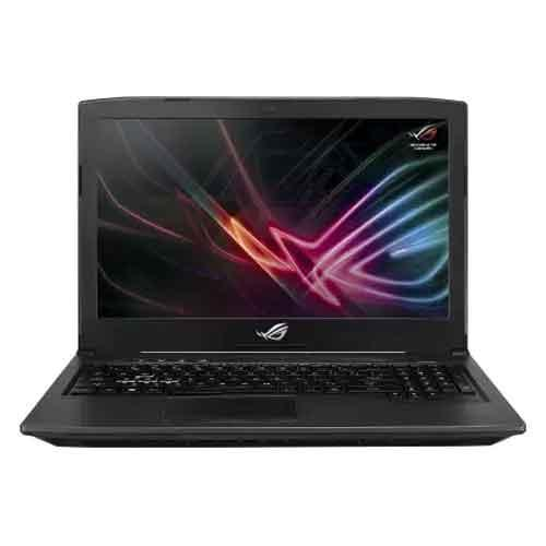 Asus ROG Strix GL5O3VM Scar Edition Laptop price in hyderabad, telangana, nellore, vizag, bangalore
