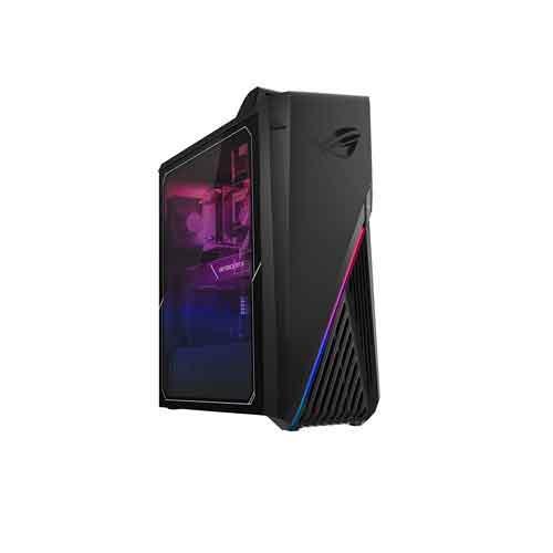Asus ROG Strix GT15 G15CK IN027T Gaming Desktop price in hyderabad, telangana, nellore, vizag, bangalore