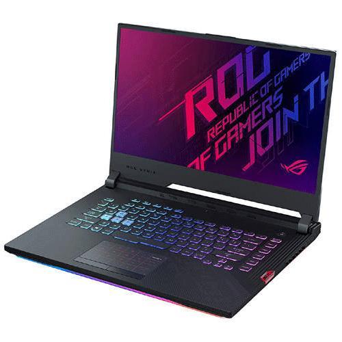 ASUS ROG Strix Hero II GL504GM-ES152T 15.6-inch FHD Gaming Laptop price in hyderabad, telangana, nellore, vizag, bangalore