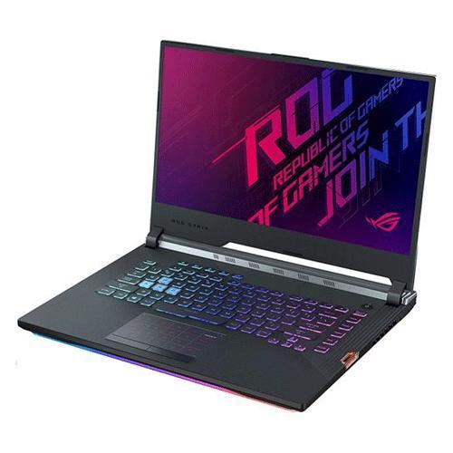 Asus ROG Strix SCAR III G531GV ES014T Laptop price in hyderabad, telangana, nellore, vizag, bangalore