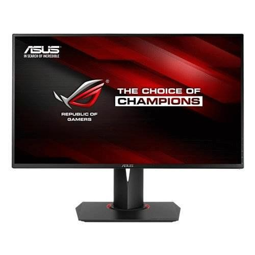 Asus ROG Swift PG279Q 27 inch Gaming LED Monitor price in hyderabad, telangana, nellore, vizag, bangalore