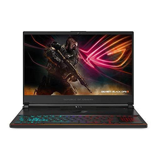 Asus ROG Zephyrus GX531GWR ES024T Laptop price in hyderabad, telangana, nellore, vizag, bangalore