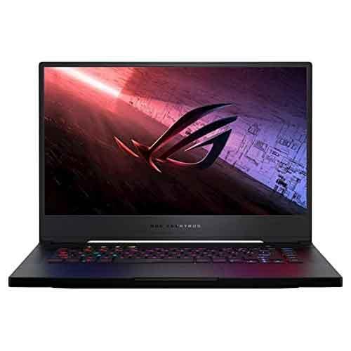 Asus ROG Zephyrus S15 GX502LWS HF120T Laptop price in hyderabad, telangana, nellore, vizag, bangalore