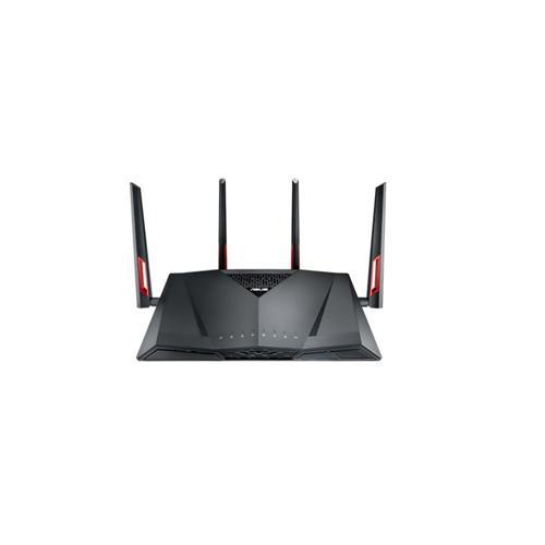 Asus RT AC88U Dual band Wireless Router price in hyderabad, telangana, nellore, vizag, bangalore