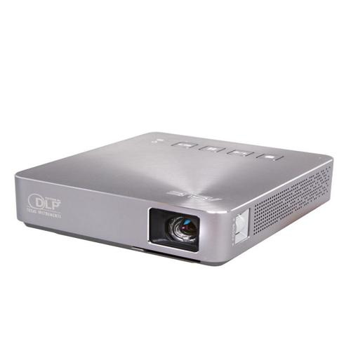 Asus S1 LED Projector price in hyderabad, telangana, nellore, vizag, bangalore