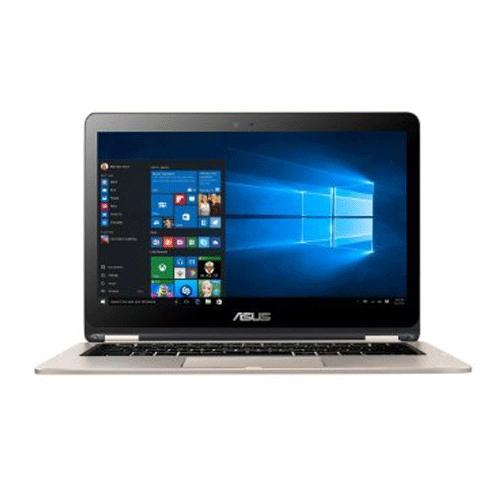 Asus TP301UA C4018T Laptop price in hyderabad, telangana, nellore, vizag, bangalore
