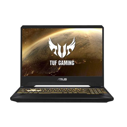 Asus TUF Gaming FX504GD E4992T Laptop price in hyderabad, telangana, nellore, vizag, bangalore