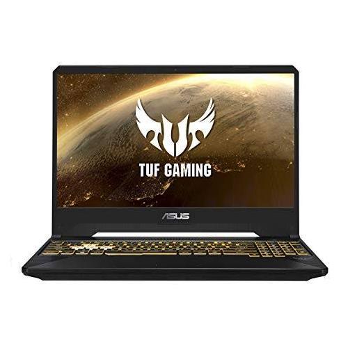 Asus TUF Gaming FX505DT AL162T Laptop price in hyderabad, telangana, nellore, vizag, bangalore