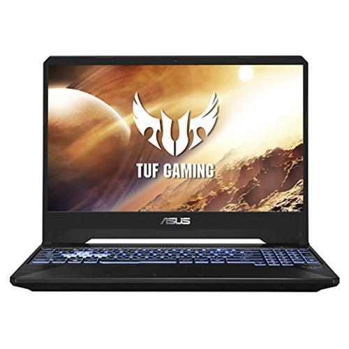 Asus TUF Gaming FX505DV AL136T Laptop price in hyderabad, telangana, nellore, vizag, bangalore
