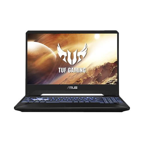 Asus TUF Gaming FX505GT AL007T Laptop price in hyderabad, telangana, nellore, vizag, bangalore