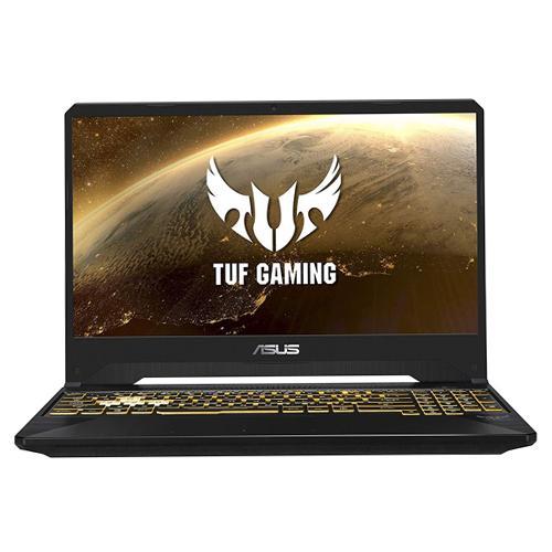 Asus TUF Gaming FX705DT AU016T Laptop price in hyderabad, telangana, nellore, vizag, bangalore