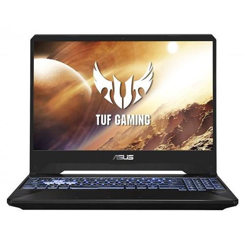 Asus TUF Gaming FX705DT AU092T Laptop price in hyderabad, telangana, nellore, vizag, bangalore