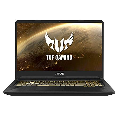 Asus TUF Gaming G531GU ES133T laptop price in hyderabad, telangana, nellore, vizag, bangalore
