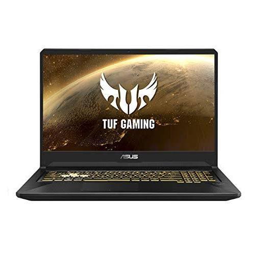 Asus TUF Gaming G703GXR EV078R Laptop price in hyderabad, telangana, nellore, vizag, bangalore
