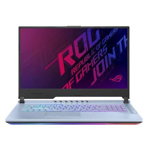 Asus TUF Gaming G731GT H7114T Laptop price in hyderabad, telangana, nellore, vizag, bangalore