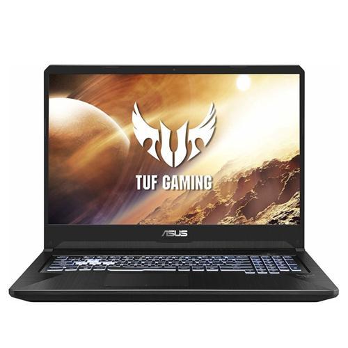 Asus TUF Gaming GX531GWR AZ044T Laptop price in hyderabad, telangana, nellore, vizag, bangalore