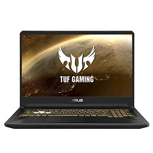 Asus TUF Gaming GX531GWR ES024T Laptop price in hyderabad, telangana, nellore, vizag, bangalore