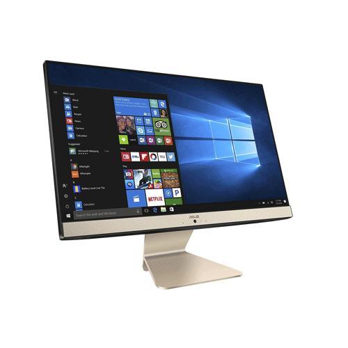 Asus V222FAK BA041T All in One Desktop price in hyderabad, telangana, nellore, vizag, bangalore