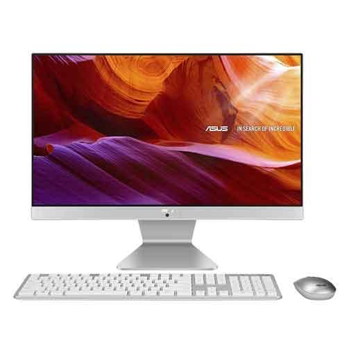 Asus Vivo V222FAK BA059D All in One Desktop price in hyderabad, telangana, nellore, vizag, bangalore