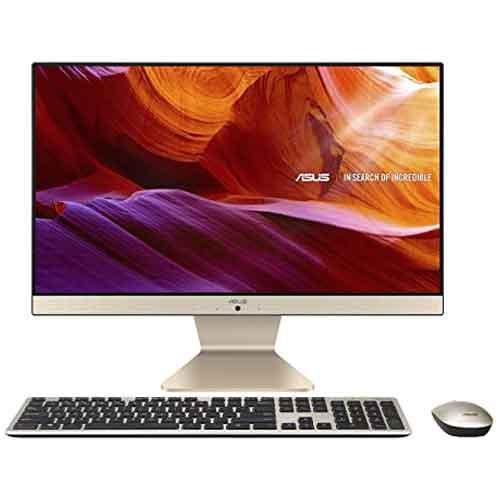 Asus Vivo V222UAK BA103R All in One Desktop price in hyderabad, telangana, nellore, vizag, bangalore