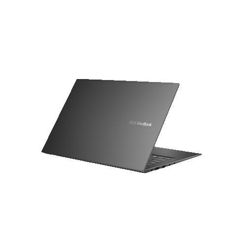 Asus Vivobook 14 M415DA EB501T Laptop price in hyderabad, telangana, nellore, vizag, bangalore