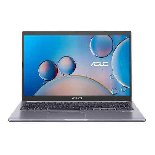 Asus Vivobook 14 M415DA EB502TS Laptop price in hyderabad, telangana, nellore, vizag, bangalore
