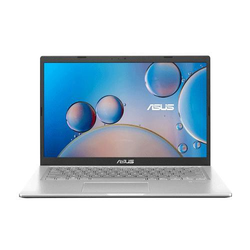 Asus Vivobook 14 X415JA EK085TS Laptop price in hyderabad, telangana, nellore, vizag, bangalore